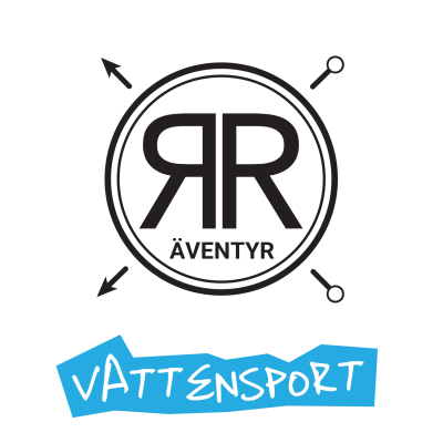 rr-vattensport