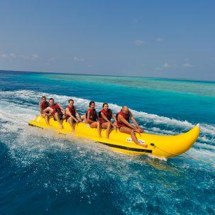 1402992375_Banana_boat1