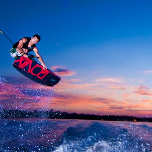 Patrick-Hall-Wakeboard-Tube-21